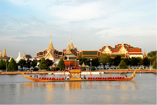 Royal_Barge_Procession