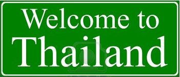 welcome-to-thailand-2